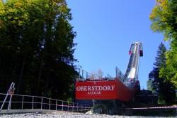 Oberstdorf 1