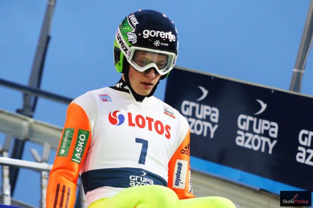 Alpen Cup: Osterc i Hauswirth ze zwycięstwami w Kanderstegu