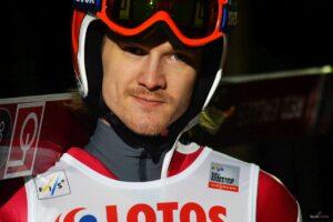 PK Bischofshofen: Hilde wygrywa po awansie z 20. miejsca, Pilch liderem cyklu!