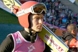 Mistrzostwa Finlandii: triumf Larinto i Kykkaenen