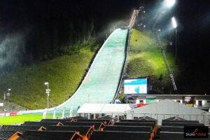 Klingenthal: Dziś finał FIS Grand Prix, czy Kubacki potwierdzi letnią dominację? (LIVE)