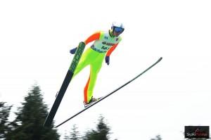 Krzysztof Leja (fot. Julia Piątkowska)