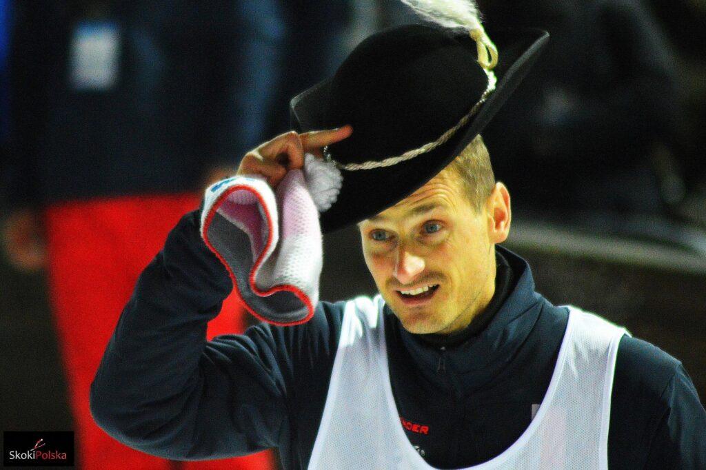 """Jakub Janda: """"Definitywnie zakończyłem karierę. Nie ma dla mnie powrotu"""""""
