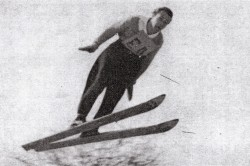 A. Noworyta - fot. prywatne archiwum Andresa Noworyty