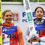Skoczkinie gotowe, żeński Puchar Świata czas zacząć! Pierwsze zawody w Lillehammer (program, zapowiedź)