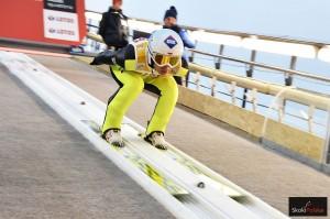 Stoch.rozbieg.wisla .2017 fot.Julia .Piatkowska 300x199 - Znamy polską czwórkę na kwalifikacje w PyeongChang!