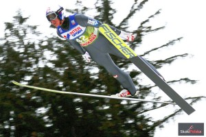 Schlierenzauer Gregor Innsbruck.2015 fot.Julia .Piatkowska 300x200 - ZIO PyeongChang: Stjernen zdominował czwartkowe treningi