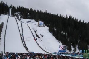 Winter Olympic Park Whistler fot.lululemon.athletica CC.BY .SA .2.0 300x200 - Letni i zimowy Puchar Kontynentalny 2021/2022. Ambitne plany FIS dla skoczkiń i skoczków