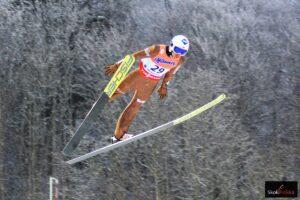 Kamil.Stoch Oberstdorf.2018 fot.Bartosz.Leja  300x200 - Kamil Stoch mistrzem olimpijskim w PyeongChang!