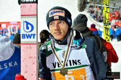 Kubacki_Dawid_Oberstdorf.medal_fot.Julia.Piatkowska