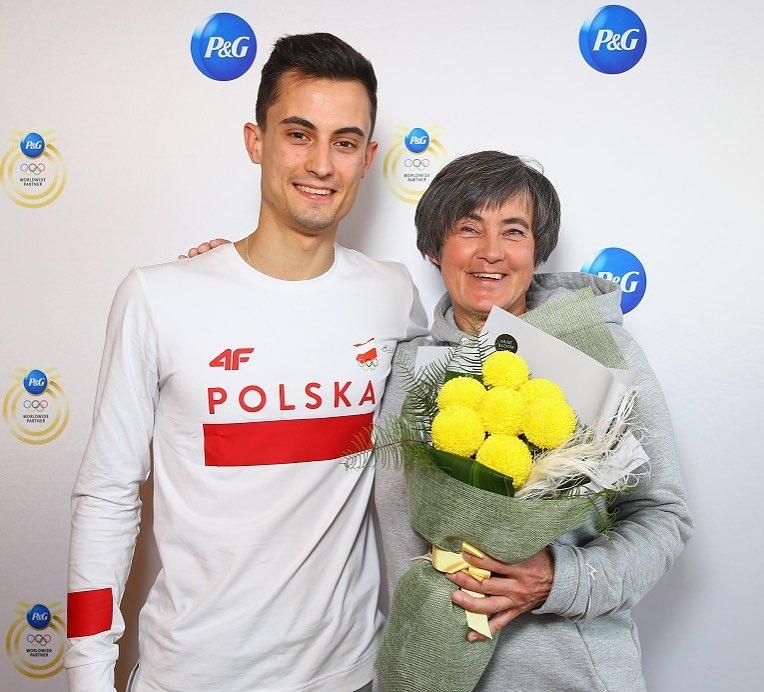 SkokiPolska.pl
