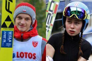 MŚJ Kandersteg: Juniorzy i juniorki ruszają do walki o indywidualne medale (LIVE)
