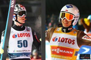 ZIO PyeongChang: Norwegowie liderami, Polacy w grze o złoto!