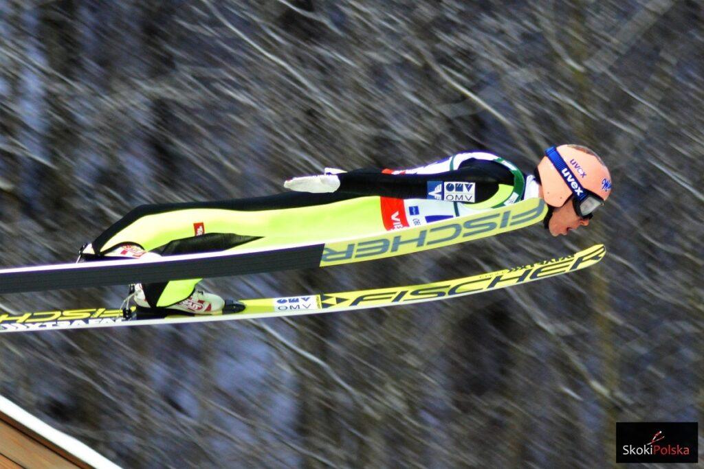 Mistrzostwa Świata w lotach narciarskich – Oberstdorf 2018 (FOTORELACJA)
