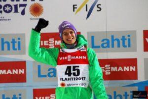 ZIO PyeongChang: Wellinger wygrywa kwalifikacje, Stoch i Kubacki w trójce!