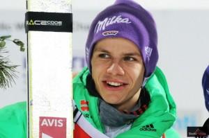Wellinger Andreas Lahti2017 foto Julia.Piatkowska 300x199 - Kamil Stoch mistrzem olimpijskim w PyeongChang!