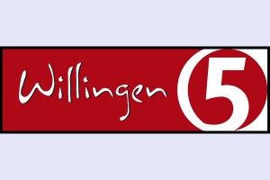 Willingen five Logo2 300x200 - Willingen: Dziś pierwszy konkurs, czy Stoch powróci na fotel lidera PŚ? (LIVE)
