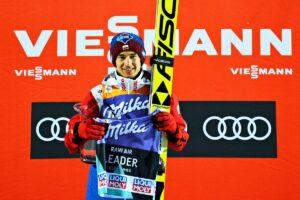 Lillehammer stało się nasze! Dwa zwycięstwa Stocha