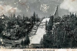 Berlin_New.Hampshire_Nansen.Ski.Jump_fot.Coos.Historical.Society