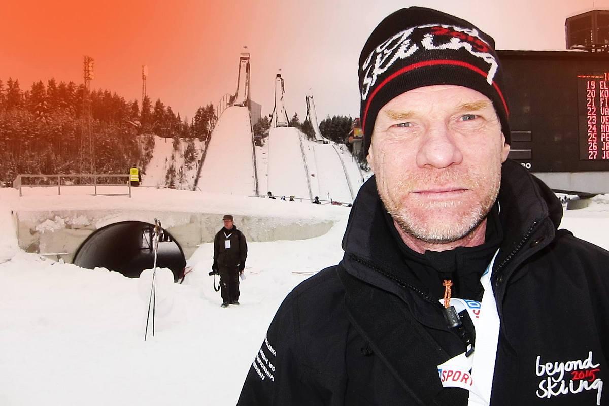Jan.Bokloev fot.facebook.com Falun2015 - Jan Mauritz BOKLÖV