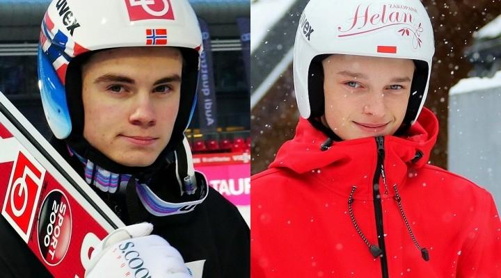 Lindvik-Pilch_Puchar.Kontynentalny_2017-2018