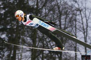 Tande wraca do Pucharu Świata, czy norwescy lotnicy obudzą się w Oberstdorfie?