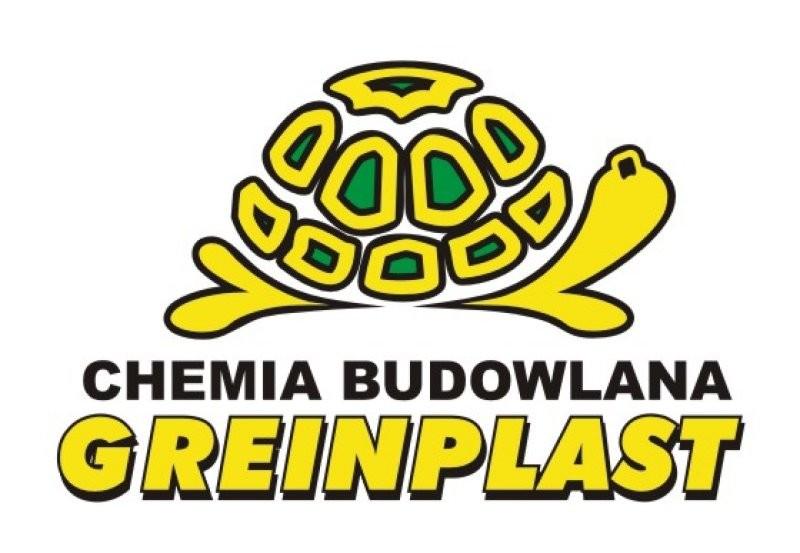 Greinplast logo - KONKURS: Wygraj elegancki zegarek i koszulki od firmy GREINPLAST!