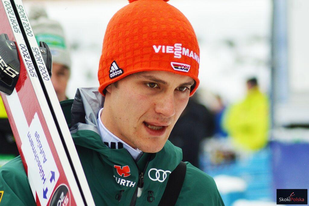 Stephan Leyhe (fot. Bartosz Leja)