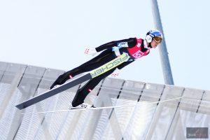 Gregor Schlierenzauer Oslo2018 fot.Julia .Piatkowska lot 300x200 - Schlierenzauera wyścig z czasem, czy zdąży z formą na Mistrzostwa Świata?