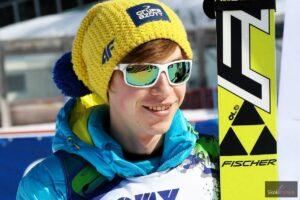 Pięciu Polaków wystąpi w Pucharze Kontynentalnym w Oberstdorfie