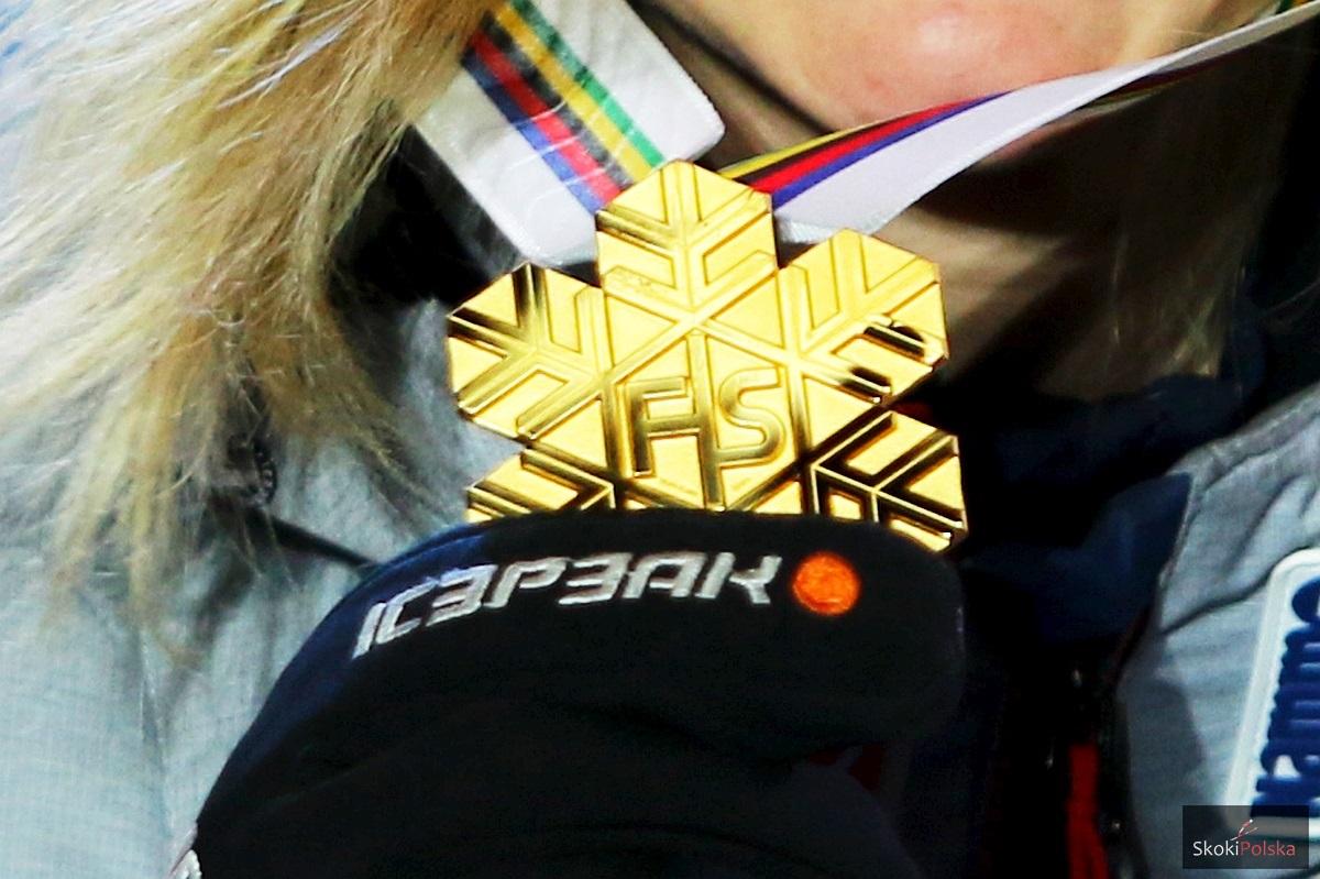MŚ Seefeld: Medalowa rozgrywka na normalnej skoczni, Polacy w gronie faworytów (LIVE)