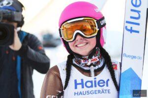 RAW AIR Lillehammer: Lundby wygrywa prolog z rekordem skoczni, Karpiel z rekordem Polski!