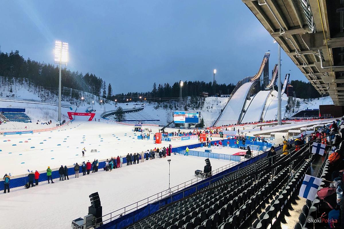 Olimpijski Festiwal Młodzieży Europy przełożony na 2022 rok
