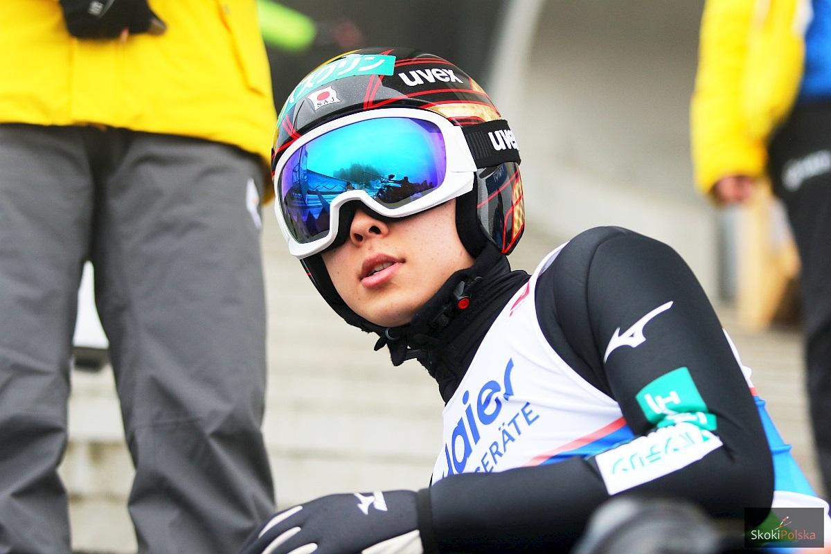 PŚ Titisee-Neustadt: R. Kobayashi zdominował treningi, Kubacki i Stoch w czołówce! [WYNIKI]