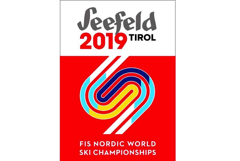 Mistrzostwa Świata - Seefeld 2019 (program, składy kadr)