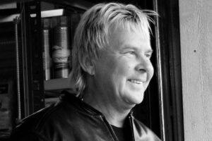 Legenda skoków narciarskich, Matti Nykaenen, nie żyje