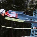 Siedmiu polskich skoczków rozpocznie sezon w Pucharze Kontynentalnym w Vikersund