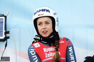 Mistrzostwa Niemiec: Goerlich i Seyfarth ze złotem w żeńskim konkursie drużynowym
