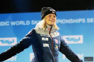 Lundby z Kryształową Kulą i RAW AIR Challenge w Lillehammer – zawody jakich jeszcze nie było
