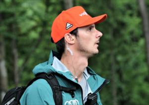 Andreas Wank: Moja kariera była pasmem wzlotów i upadków
