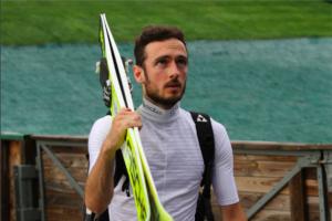 Zrzut ekranu 2019 08 17 o 11.31.34 300x200 - Deschwanden mistrzem Szwajcarii, pechowy upadek Peiera. Medalista MŚ w szpitalu!