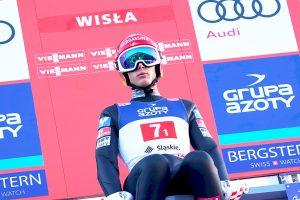 Aschenwald Wisla2019 JP 300x200 - Skoki narciarskie. Faworyci do wygrania Pucharu Świata 2020/2021