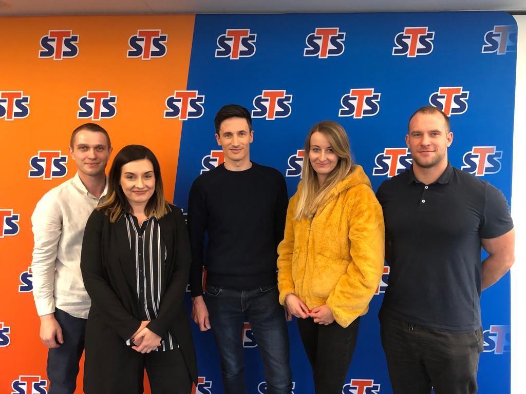 Martin Schmitt dla SkokiPolska.pl o karierze skoczka i obecnych ambicjach