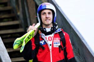 Mistrzostwa Austrii: Schlierenzauer i Iraschko-Stolz triumfują, faworyci bez medali!