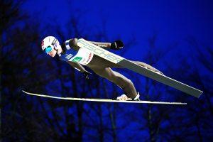 ThomasAasenMarkeng Wisla2019lot fot.JuliaPiatkowska 300x200 - Markeng i Kvandal najlepsi w zawodach Norges Cup w Vikersund