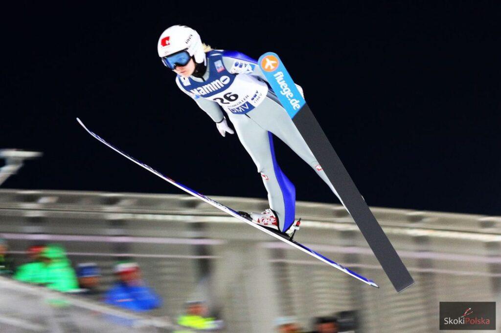 Read more about the article PŚ Pań Sapporo: Hoelzl wygrywa kwalifikacje, Rajda jedenasta [WYNIKI]