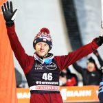 PŚ: Dawid Kubacki wygrywa konkurs, Ryoyu Kobayashi turniej Titisee-Neustadt Five! [WYNIKI]