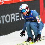 PŚ Rasnov: Lindvik wygrywa kwalifikacje, Stoch podpiera daleki skok! [WYNIKI]