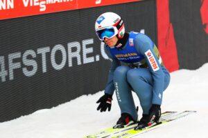 KamilStoch Innsbruck2020 fot.JPiatkowska 300x200 - PŚ Willingen: Leyhe odlatuje w kwalifikacjach, tylko Stoch w czołowej dziesiątce [WYNIKI]