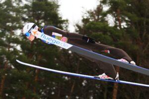 Lindvik Innsbruck2020 JP 300x200 - PŚ Willingen: Stephan Leyhe wygrywa, Kamil Stoch na podium! [WYNIKI]